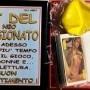 Kit Del Pensionato