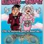 Manette Mini Sposi