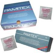 PRESERVATIVI PAMITEX 144 PZ