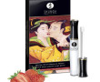 SHUNGA DIVINE ORAL PLEASURE GLOSS FRAGOLA