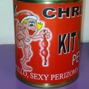 KIT MERRY CHRISTMAS