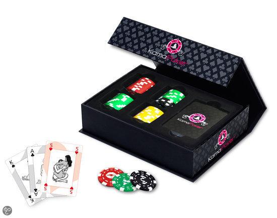 Giochi di poker 2