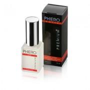 Phiero Notte Premium profumo ai feromoni - 30ml