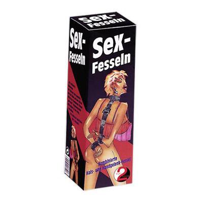 frau vorführen sex shop herne
