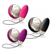 LELO LILA 2 OVETTO WIRELESS