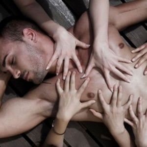 sogni erotici donne it.msnù