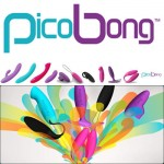 PICOBONG SEX TOYS BY LELO