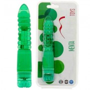 MENTA VIBRATORE DA LIBID TOYS FRUITS COLLECTION