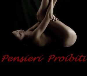 fantasie erotiche serata sensuale