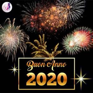 BUON 2020 DAL SOTTOSOPRA SEXY SHOP