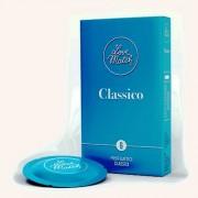 LOVEMATCH CLASSICO
