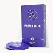 LOVEMATCH RESISTENTE-PROFILATTICI