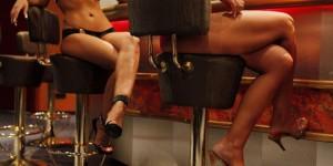 Le italiane insospettabili che vanno a fare sesso in Svizzera