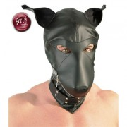 DOG MASK FETISH COLLECTION