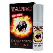 INTIMATELINE TAURO