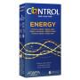PRESERVATIVI CONTROL ADAPTA ENERGY