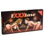 EXXXTASE BOARD GAME