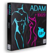 GIOCO ADAM 10020