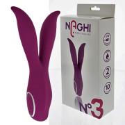 NAGHI N 3