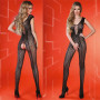 BODYSTOCKING SIERRA