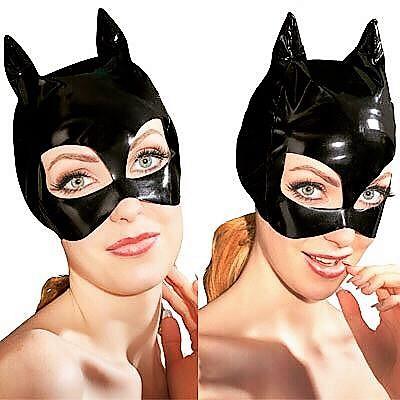 Lack-Mask